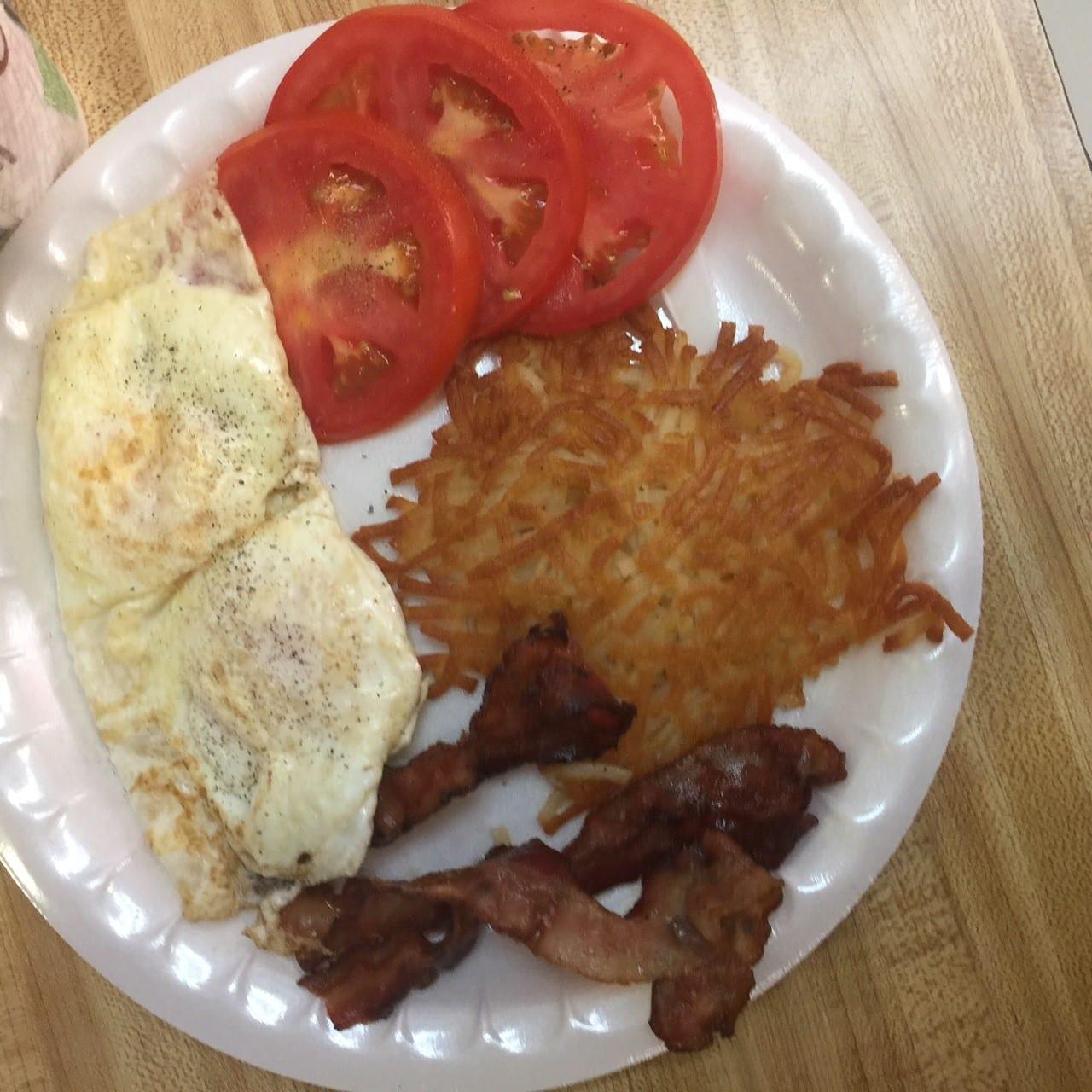 BreakfastPlatterSansToast