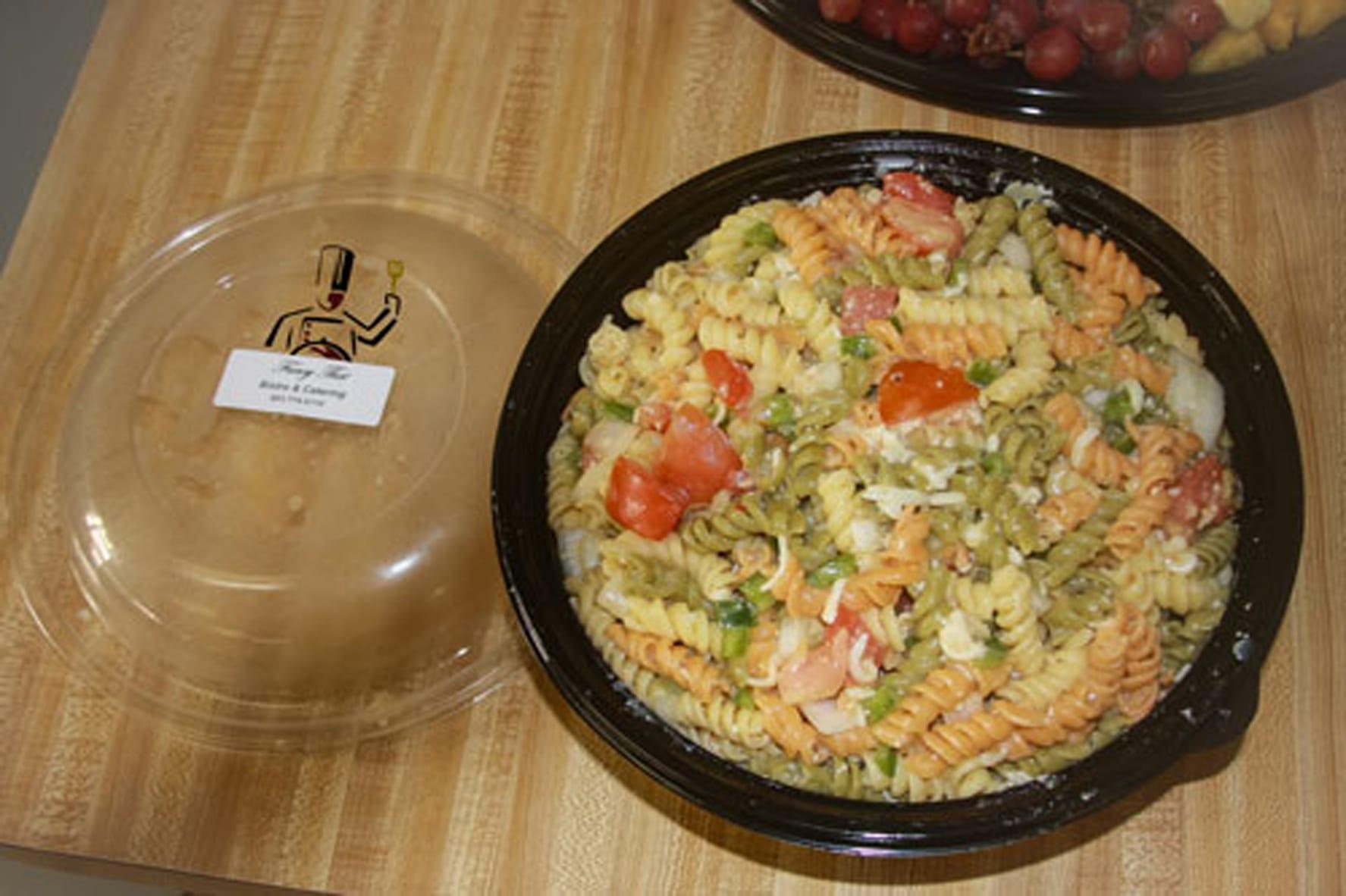 PastaSalad1