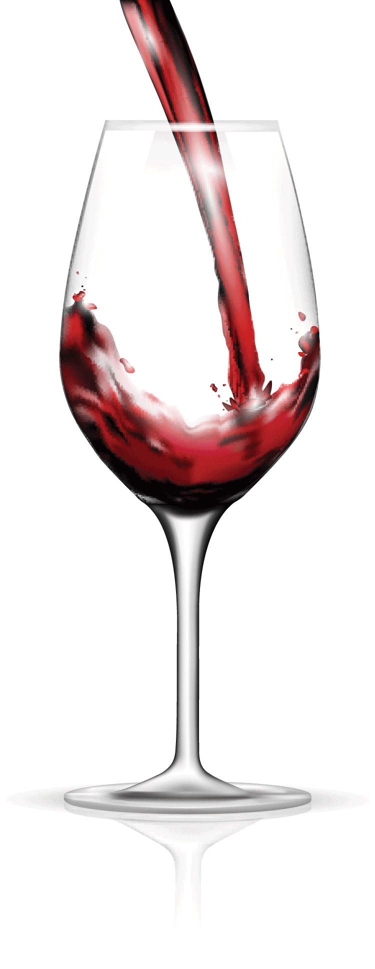 wine-png