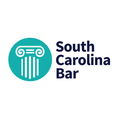 01-South-Carolina-Bar