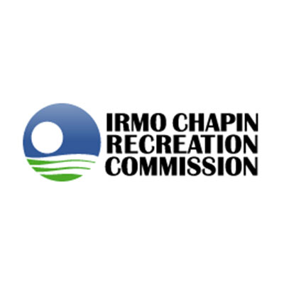 02-Irmo-Chapin-recreation