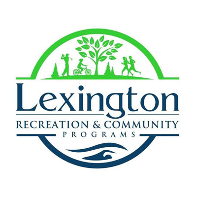 03-Lexington-Recreation