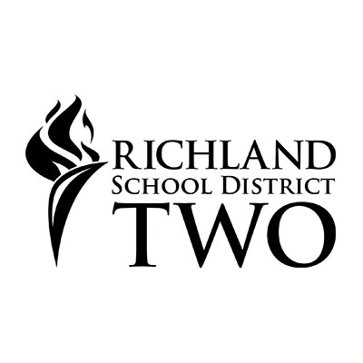 05-Richland-2-School-District