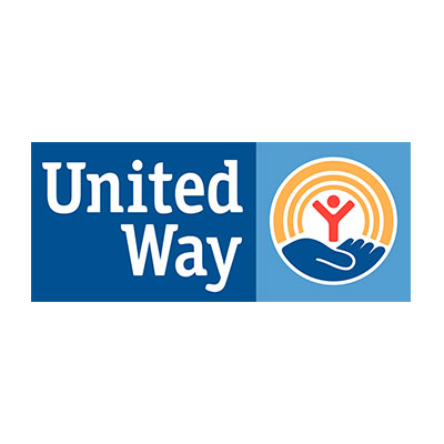 07-United-Way-of-the-Midlands