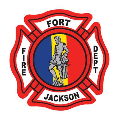 08-Fort-Jackson