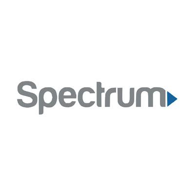 12-Spectrum