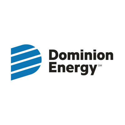 13-Dominion-Energy