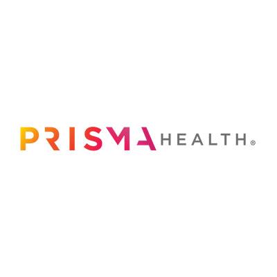 14-Prisma-Health