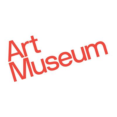 15-Art-Museum