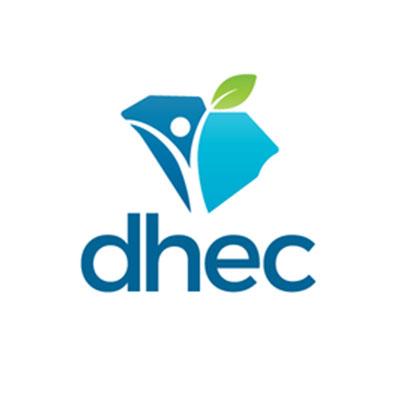 16-DHEC