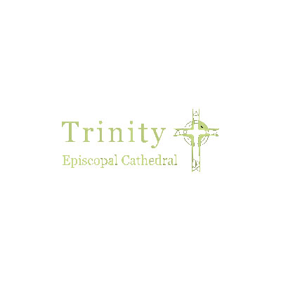 17-Trinity-Cathedral