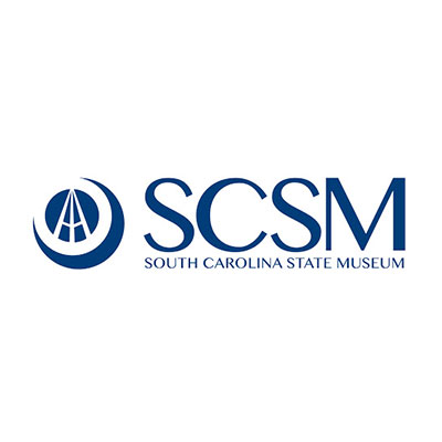 18-SC-State-Museum