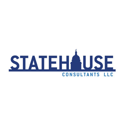 19-State-House