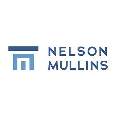 20-Nelson-Mullins