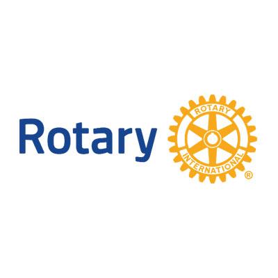 21-Irmo-Chapin-Rotary
