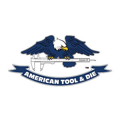 22-American-Tool-and-Die