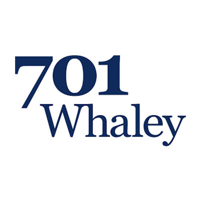 701-Whaley-logo