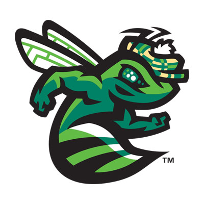 Augusta-GreenJackets-Logo
