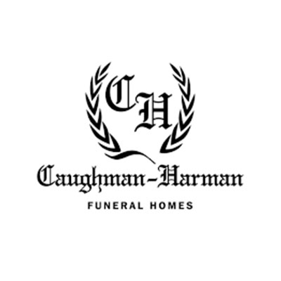 Caughman-Harman-Funeral-Homes