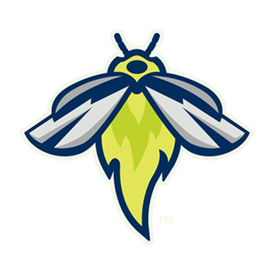 Columbia-Fireflies-Logo