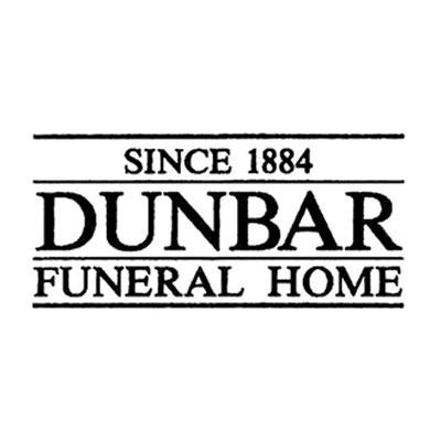 Dunbar-Funeral-Homes