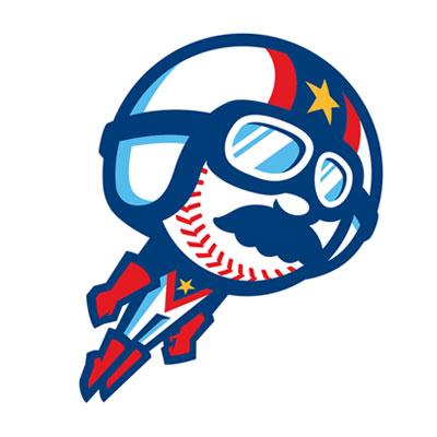 Kannapolis-Cannon-Ballers-Logo