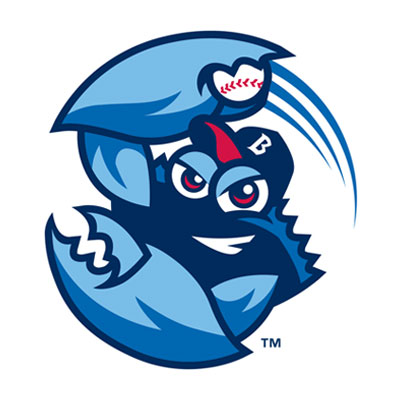 Lakewood-BlueClaws-Logo