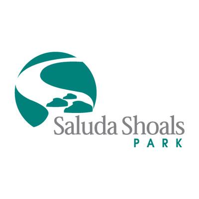 Saluda-Shoals-logo