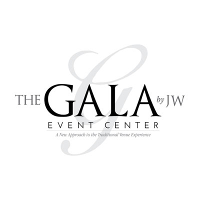 The-Gala-by-JW-Logo