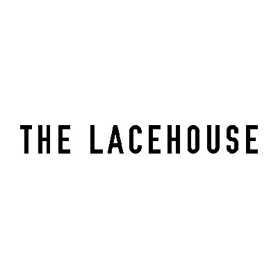 The-Lace-House-logo