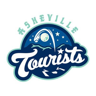 asheville-Logo