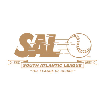 south-atlantic-Logo